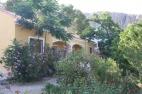 Casas rurales El Valle -  Murcia