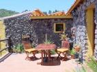 Casa Doramas -  Las Palmas