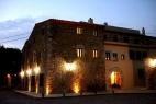 Casa rural Mas Jonquer -  Girona
