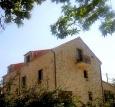 Casa da Pastora -  Pontevedra