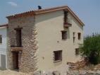 Casa rural Casa Pili -  Castellón