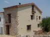 Casa rural Casa Pili - Casa rural Castellón