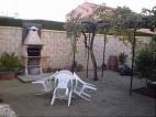 Atalaya Casa Rural -  Zaragoza
