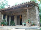 Casa rural Cañadas del Agua -  Huelva