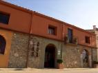 Can Coll I -  Girona