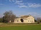 Casa rural Mas Trobat -  Girona