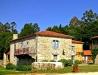 Casa do Castelo de Andrade - Casa rural A Coruña