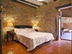 Hotel Rural Nobles de Navarra -  Navarra