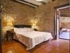 Hotel Rural Nobles de Navarra - Hotel rural Navarra