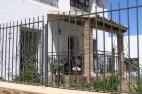Casa rural Xaraba -  Zaragoza