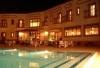 Hotel Rural Quinta dos Poetas - Hotel rural Algarve