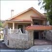 Casa a Majita -  Pontevedra