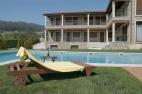 Hotel Rural A Maquía -  Pontevedra