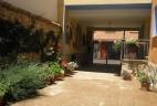 Casa Rural Hoces Del Mesa -  Zaragoza