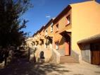 Casa rural Las Cerrás -  Cuenca