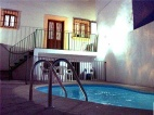 Casa Alberto -  Córdoba