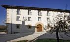 Hotel Agorreta -  Navarra