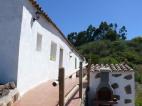 Casa Natura Canaria -  Las Palmas