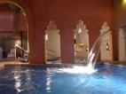 Balneario Spa Alarcos -  Ciudad Real