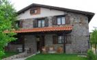 Casa Rural Altuena -  Vizcaya