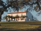 Casa La Gabrielina -  Badajoz