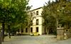 Hotel Rural Villa Engracia