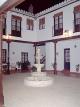 Casa de Comedias -  Ciudad Real