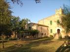 Casa rural Cal Rajoler -  Girona