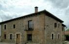 Casa rural Los Juncares -  Soria