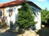 Quinta do Bento Novo - Casa rural Viana do Castelo