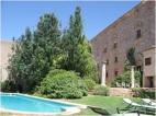 Palacio Rural Universitas -  Cuenca