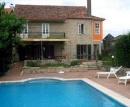 Casa de Anceu -  Pontevedra