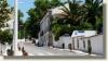 Casa do Patriarca - Casa rural Santarém