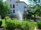 Aparthotel Rural Galaroza -  Huelva