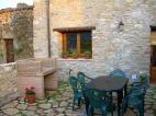 Casa rural El Castellet -  Castellón