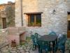 Casa rural El Castellet - Casa rural Castellón