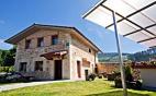 Casa Rural Karteruena -  Vizcaya