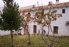 Casa rural El Camino -  Córdoba