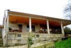 Casa O Pomar -  Pontevedra