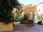 Casa Lares -  Badajoz
