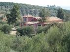 Casa Rural Silgueiro -  Sevilla