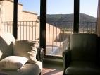 Casa rural La Fuente Gorda -  Ciudad Real