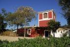 Casa rural El Palomar -  Murcia