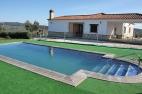 Casa rural Buenavista -  Badajoz