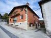 Casa rural Mendiburu - Casa rural Navarra