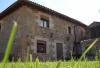 Casa Rural Los Linares - Casa rural Soria