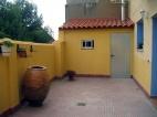 Casa Rural Lola -  Zaragoza