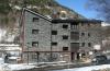 Apartamentos Turísticos Prat de Les Mines - Apartamento rural Ordino