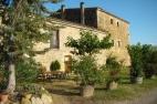 Casa rural Mas Riera -  Girona