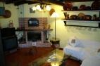 Casa Rural Huerto Tía Juliana -  Salamanca